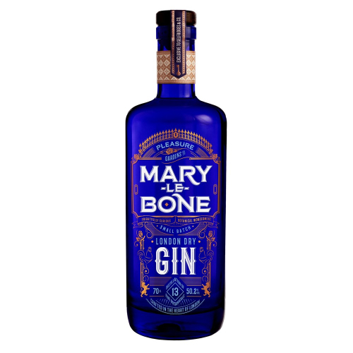 Marylebone-gin-70cl_temp