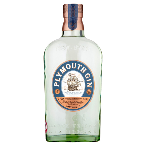 Plymouth-gin-70cl_temp