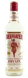 Beefeatergin3_2