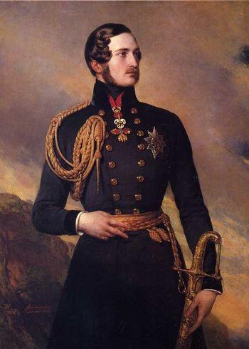 Princealbert