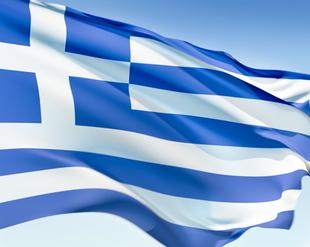Greekflag_5