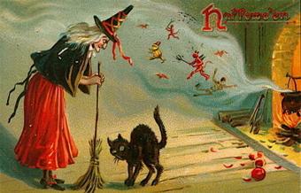 Halloweenpostcard_4