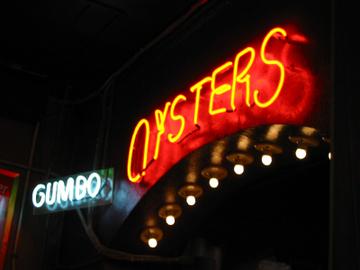 Oystersneon_2