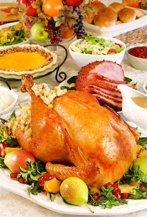Thanksgiving_2