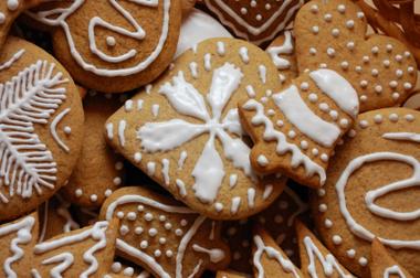 Gingerbread_5