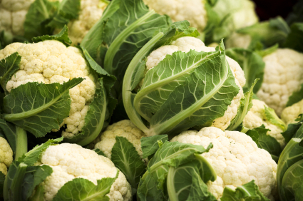 Cauliflower_4