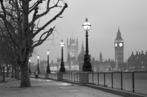 Bigben_3