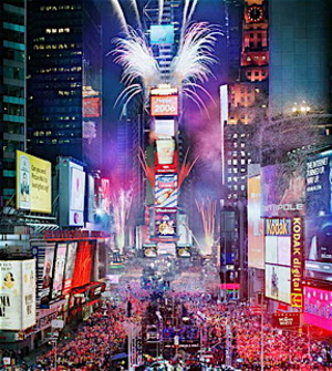 Times_square_3