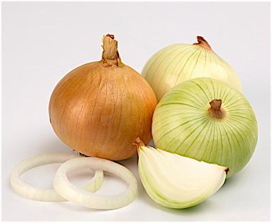Onions_2