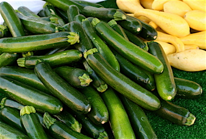 Courgettes_2
