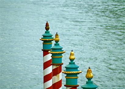 Venice_2