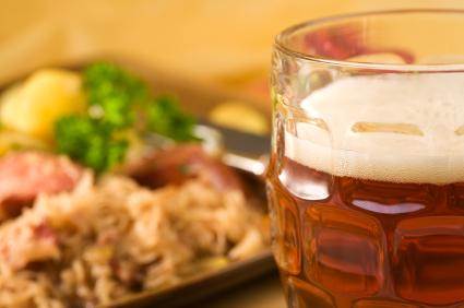 Austrianfood_2