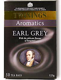 Early_grey_tea