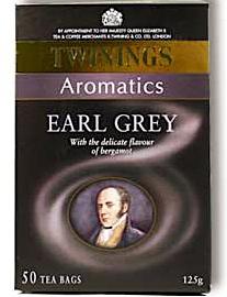 Early_grey_tea