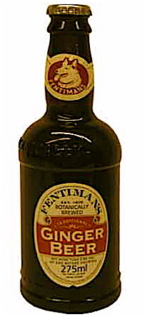 Fentimans_2