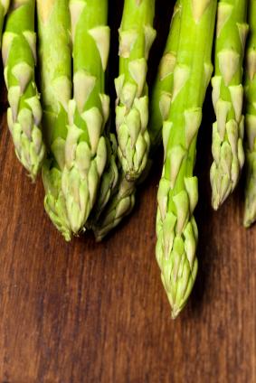 Asparagus_3