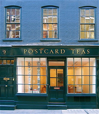 Postcardteas_2