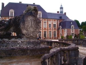 Chateau_detoges