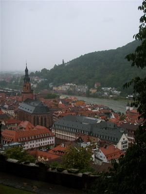 Heidelberg_best
